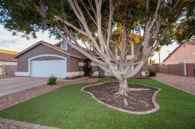 3355 E Hopi Avenue, Mesa, AZ 85204 - MLS#: 5796055