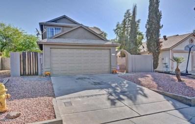 18237 N 31ST Street, Phoenix, AZ 85032 - MLS#: 5796060
