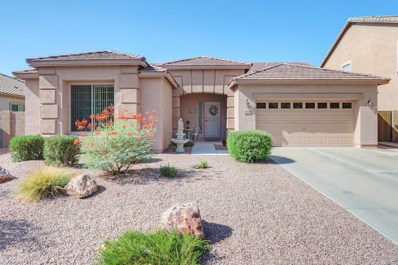 1391 E Boston Street, Gilbert, AZ 85295 - MLS#: 5796063