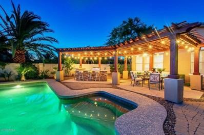 743 E Fieldstone Place, Chandler, AZ 85249 - MLS#: 5796064