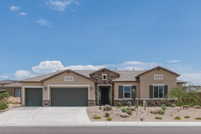 31321 N 54TH Place, Cave Creek, AZ 85331 - MLS#: 5796066