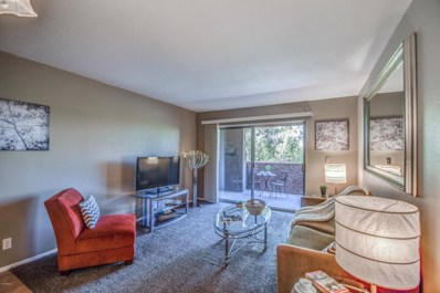 540 N May -- Unit 3123, Mesa, AZ 85201 - MLS#: 5796073