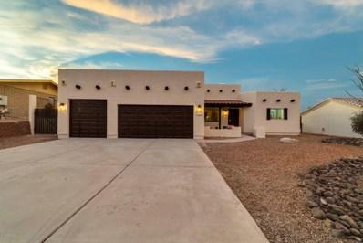 17246 E El Pueblo Boulevard, Fountain Hills, AZ 85268 - MLS#: 5796088