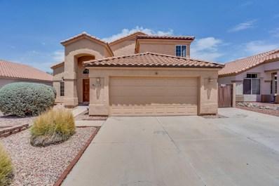 5162 W Kerry Lane, Glendale, AZ 85308 - #: 5796100