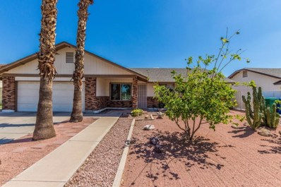 2218 E Diamond Avenue, Mesa, AZ 85204 - MLS#: 5796130
