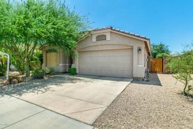6511 W Chisum Trail, Phoenix, AZ 85083 - MLS#: 5796132