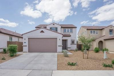 10189 W Los Gatos Drive, Peoria, AZ 85383 - #: 5796136