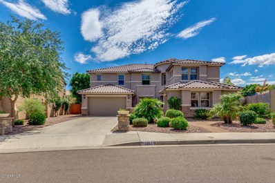 18179 W Ruth Avenue, Waddell, AZ 85355 - MLS#: 5796148