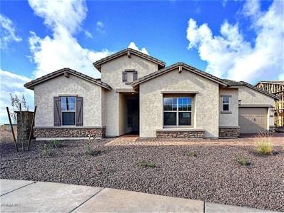 25418 N 103RD Avenue, Peoria, AZ 85383 - MLS#: 5796149