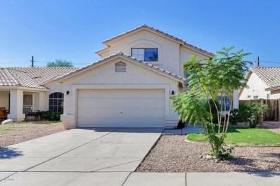 13620 N 82ND Lane, Peoria, AZ 85381 - MLS#: 5796158