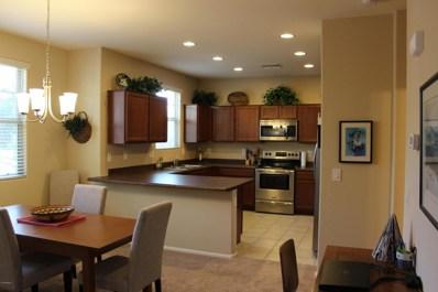 7857 W Palm Lane, Phoenix, AZ 85035 - MLS#: 5796160