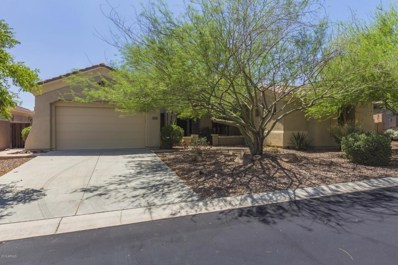 1569 W Laurel Greens Court, Anthem, AZ 85086 - MLS#: 5796162