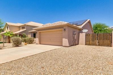 1580 E Irene Drive, Casa Grande, AZ 85122 - MLS#: 5796169