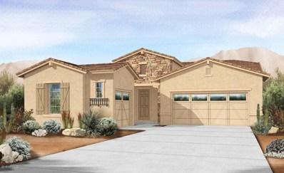 5316 N 190TH Drive, Litchfield Park, AZ 85340 - MLS#: 5796188