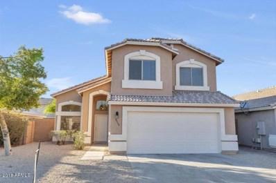 8564 W Rue De Lamour Avenue, Peoria, AZ 85381 - MLS#: 5796189