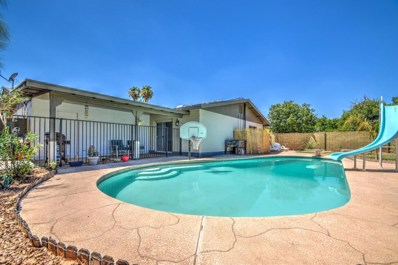 751 S Daley --, Mesa, AZ 85204 - MLS#: 5796191