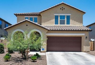 15610 W Jenan Drive, Surprise, AZ 85379 - MLS#: 5796193
