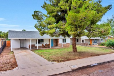 2215 E Whitton Avenue, Phoenix, AZ 85016 - MLS#: 5796194
