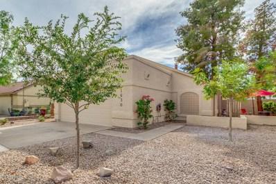1630 N Comanche Drive, Chandler, AZ 85224 - MLS#: 5796197