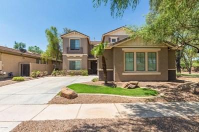 4254 S Winter Lane, Gilbert, AZ 85297 - MLS#: 5796205