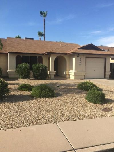 2846 E Irwin Avenue, Mesa, AZ 85204 - MLS#: 5796209