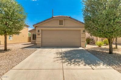 899 E Mayfield Circle, San Tan Valley, AZ 85143 - MLS#: 5796215