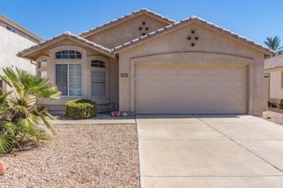 13141 W Sheridan Street, Goodyear, AZ 85395 - MLS#: 5796216