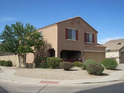 2254 W Roosevelt Avenue, Coolidge, AZ 85128 - MLS#: 5796219