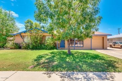 1719 W Eva Street, Phoenix, AZ 85021 - MLS#: 5796221