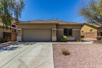 16883 W Tonbridge Street, Surprise, AZ 85374 - MLS#: 5796222