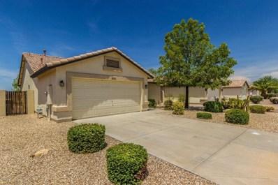 20720 N 106TH Lane, Peoria, AZ 85382 - MLS#: 5796224