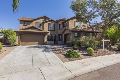 5622 W Andrea Drive, Phoenix, AZ 85083 - MLS#: 5796226