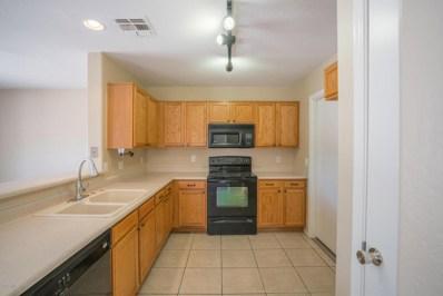 13102 N Poppy Street, El Mirage, AZ 85335 - MLS#: 5796227