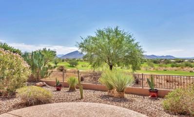 41229 N River Bend Road, Anthem, AZ 85086 - MLS#: 5796247