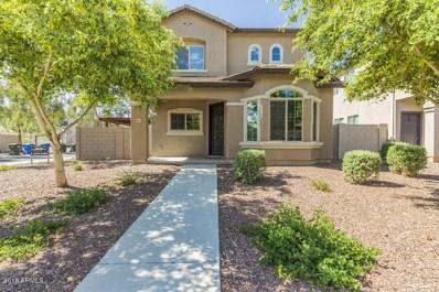 9324 S 33RD Drive, Laveen, AZ 85339 - MLS#: 5796250