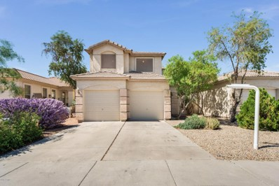 604 W Mariposa Street, Chandler, AZ 85225 - MLS#: 5796257