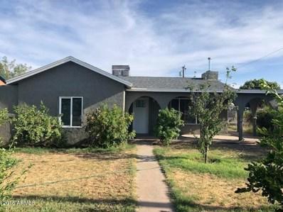 2809 W Fillmore Street, Phoenix, AZ 85009 - MLS#: 5796261