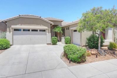 4502 E Zenith Lane, Cave Creek, AZ 85331 - MLS#: 5796268