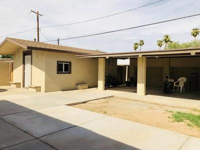 3527 N 63RD Drive, Phoenix, AZ 85033 - MLS#: 5796269