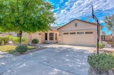 17413 W Tara Lane, Surprise, AZ 85388 - MLS#: 5796272