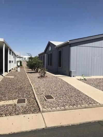 437 E Germann Road Unit 35, San Tan Valley, AZ 85140 - MLS#: 5796273