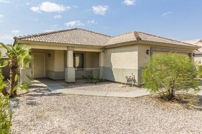 8115 W Gibson Lane, Phoenix, AZ 85043 - MLS#: 5796275