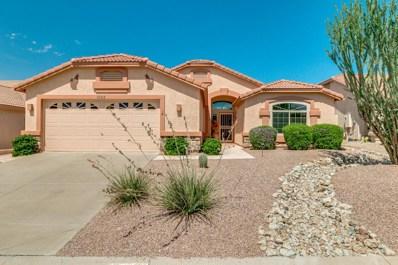 4722 S Louie Lamour Drive, Gold Canyon, AZ 85118 - MLS#: 5796276