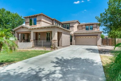 3250 E Blue Ridge Way, Gilbert, AZ 85298 - MLS#: 5796278