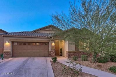 4306 E Casitas Del Rio Drive, Phoenix, AZ 85050 - MLS#: 5796286