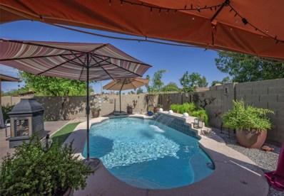16248 N 45TH Lane, Glendale, AZ 85306 - MLS#: 5796298