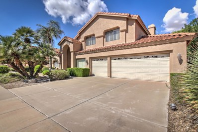 6246 E Helm Drive, Scottsdale, AZ 85254 - MLS#: 5796299