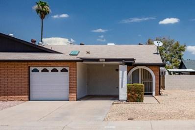 5140 W Surrey Avenue, Glendale, AZ 85304 - MLS#: 5796302
