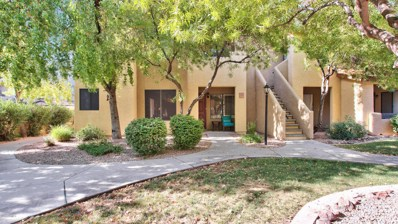 7008 E Gold Dust Avenue Unit 130, Paradise Valley, AZ 85253 - MLS#: 5796305