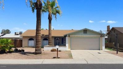 7506 W Devonshire Avenue, Phoenix, AZ 85033 - MLS#: 5796312